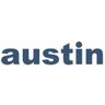 Austin Air coupons