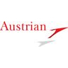 Austrian Airlines coupons
