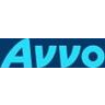 Avvo coupons