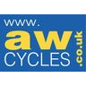 AW Cycles Discounts
