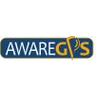 Aware GPS Discounts