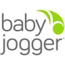 Baby Jogger coupons