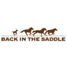 Back In The Saddle Discounts