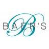 Baer's Furniture Discounts