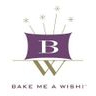 Bake Me A Wish coupons
