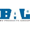 BAL R.V. Products Group Discounts