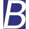 BannerBuzz Discounts