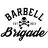 Barbell Brigade Discounts