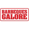 Barbeques Galore Discounts