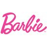 Barbie Discounts