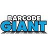 Barcode Giant Discounts