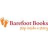 Barefoot Books Discounts