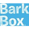 Bark Box Discounts