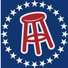 Barstool Sports coupons