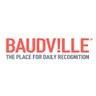 Baudville Discounts