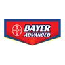 Bayer Advanced Discounts