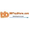 BB Toy Store Discounts