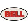 Bell Discounts