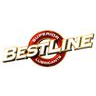 BestLine Lubricants coupons
