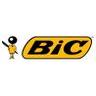 BIC coupons