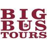 Big Bus Tours coupons