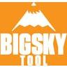 Big Sky Tool Discounts