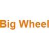 Big Wheel Discounts