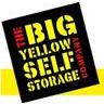 Big Yellow Discounts