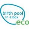 Birth Pool in a Box Discounts