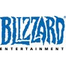 Blizzard Entertainment coupons