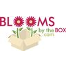 Blooms by the Box coupons