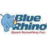 BLUE RHINO Discounts