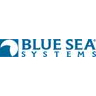 Blue Sea Systems Discounts