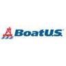 BoatUS Discounts