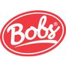 Bobs Candies Discounts