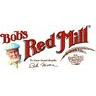 Bob's Red Mill coupons