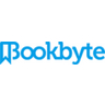 Bookbyte Discounts