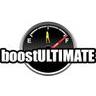 boostULTIMATE Discounts