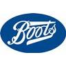 Boots Discounts