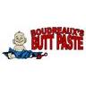 Boudreaux's Butt Paste Discounts