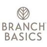 Branch Basics Discounts