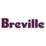 Breville coupons