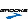 Brooks Running Discounts
