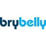 Brybelly Discounts