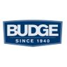 Budge Discounts