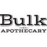 Bulk Apothecary coupons
