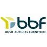 Bush Business Furniture Discounts