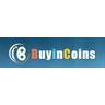 Buyin Coins Discounts
