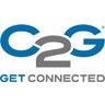 C2G Discounts