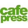 CafePress coupons